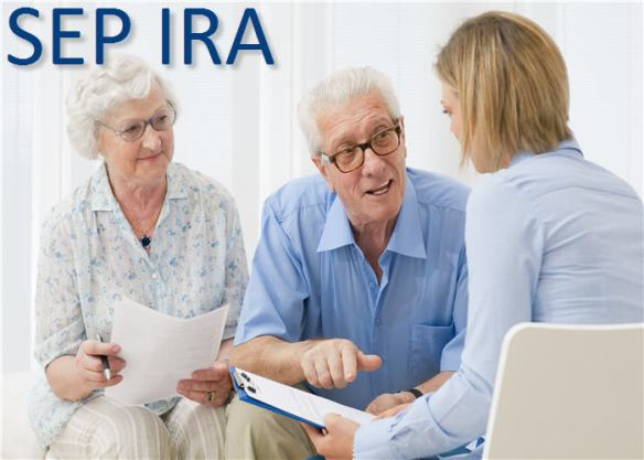 sep ira eligibility requirements